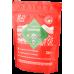 Семена конопли, 200 гр