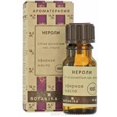 Эфирное масло Нероли, 10 мл