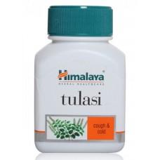 Туласи, Himalaya (60 таб)