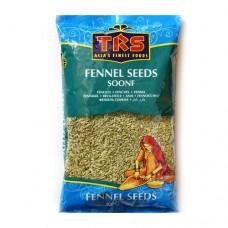 Фенхель, TRS (семена)