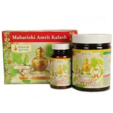 Амрит Калаш Maharishi Ayurveda