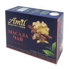 """Чай """"Масала"""", Amil"""
