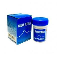 Крем универсальный Kailas Jeevan, 30 гр