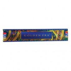Благовония SATYA Golden Era, 15 гр