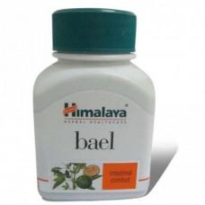 Баэль (Bael), Himalaya (60 таб)