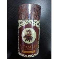 Чай Масала (со специями), Altamash