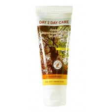 Пенка для умывания Day 2 day care Сандал