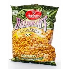 Снеки Haldiram's Boondi masala
