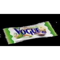 """Батончик """"С яблоком"""", Vogue"""