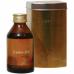 Касторовое масло Hemani, 100 мл