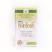 Аюрведические сигареты-ингаляторы Nirdosh с фильтром, 10 шт