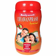 Чаванпраш Baidyanath