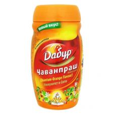 Чаванпраш Dabur Апельсин