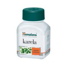 Карела, Himalaya