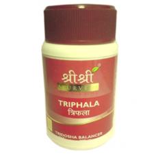 Трифала Sri Sri Tattva