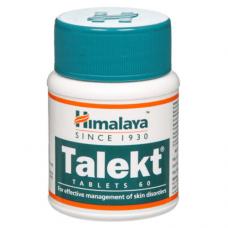 Талект (Talekt), Himalaya (60 таб)