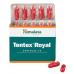 Тентекс Роял (Tentex Royal), Himalaya
