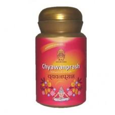 Чаванпраш Raj Ayurveda