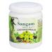 Чаванпраш Sangam Herbals