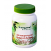 Шатавари чурна (порошок) Sangam Herbals, 100 гр
