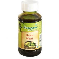 Сок Нони Sangam Herbals, 500 мл