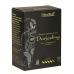 Чай индийский черный Дарджилинг (Darjeeling), Hindica