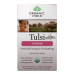 Чай Тулси с жасмином, Organic India (1 пак)