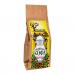 "Кофе Hindica ""Breakfast Blend"" молотый, 200г"