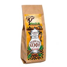 "Кофе Hindica ""Espresso Blend"" молотый, 200г"