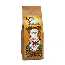 """Кофе Hindica """"Espresso Blend"""" в зёрнах, 200г"""