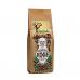 "Кофе Hindica ""Italian Roast Blend"" в зёрнах, 200г"