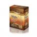 Индийская хна Aasha Herbals витаминизированная