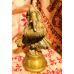 Статуэтка Ганеша 7 (бронза)