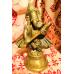 Статуэтка Ганеша 8 (бронза)