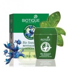 Гель вокруг глаз Biotique Bio Seaweed с Морскими Водорослями