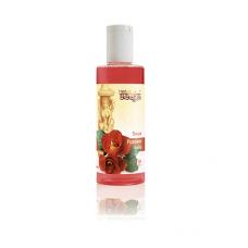 Тоник для лица Aasha Розовая вода