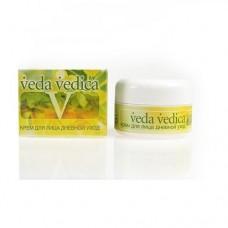 Крем для лица Veda Vedica Дневной уход