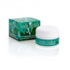Крем для лица Veda Vedica Натуральное увлажнение