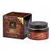Крем аюрведический восстанавливающий с медом и кофе для лица, Veda Vedica