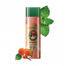 Гель для душа Biotique Bio Apricot с Абрикосом освежающий, 210мл