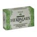 Мыло Synaa HerbalMix 24 травы
