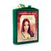 Краска для волос Aasha Herbals Медная