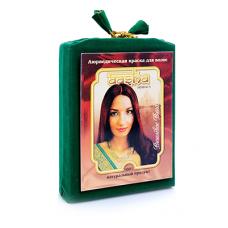 Краска для волос Aasha Herbals Вишневое вино