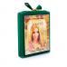 Краска для волос Aasha Herbals Золотой блонд