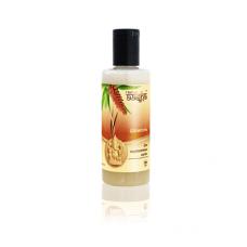 Шампунь Aasha Herbals для окрашенных волос