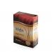Краска для волос Aasha Herbals Махагони