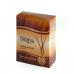 Краска для волос Aasha Herbals Золотисто-коричневая