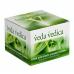 Крем для волос и кожи головы Veda Vedica