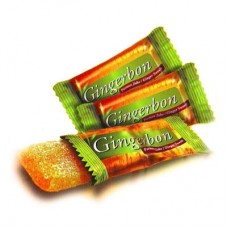 Имбирные конфеты Gingerbon штучно