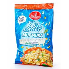 Снеки Haldiram's Diet Murmura